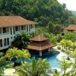 Hotel Lanai Langkawi Beach Resort