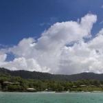 Hotel Century Langkawi Beach Resort