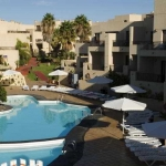 Hotel Blue Sea Costa Teguise Gardens