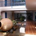 Hotel Apartamentos Costa Volcan