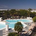 Hotel Relaxia Olivina