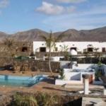 Hotel Vistas Salinas