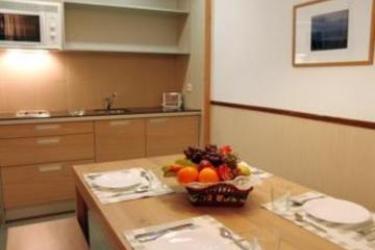 Hotel Los Zocos Club Resort: Habitación LANZAROTE - CANARIAS