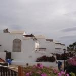 Aparthotel Playa Flamingo