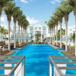 Hotel Barcelo Teguise Beach - Adults Only