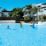 Hotel Apartamentos Riu Olivina Coral