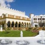 Hotel Dream Castillo Papagayo