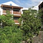 Hotel Apartamentos Mansion De Nazaret