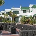 Aparthotel Cay Beach Sun