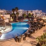 Hotel Vitalclass Lanzarote Sports Wellness Resort