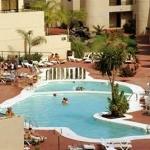Hotel Be Live Timanfaya Golf