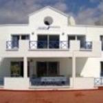 Hotel Apartamentos Aguazul