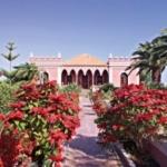 Hotel Finca De Las Salinas