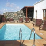 Hotel Villa Alena