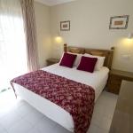 Hotel Club Del Carmen By Diamond Resorts