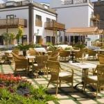 Hotel Dream Gran Castillo Resort