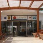 Hotel Blue Sea Los Fiscos