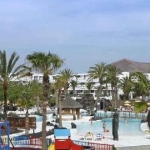 Hotel H10 Lanzarote Gardens
