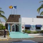 Hotel Nautilus Lanzarote