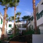 Hotel Elena Apartamentos