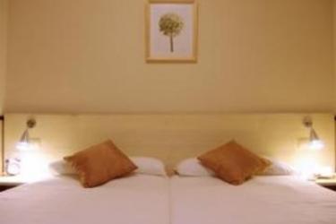 Hotel Los Zocos Club Resort: Camera Matrimoniale/Doppia LANZAROTE - ISOLE CANARIE
