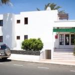 Hotel Las Lilas
