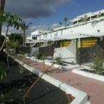 Hotel Apartamentos Arena Dorada