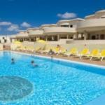 Hotel Apartamentos Riviera Park