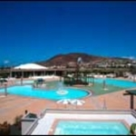 Hotel Relaxia Lanzasur Club