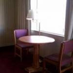 On The Vegas Boulevard Hotel & Hostel