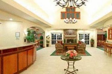 Hotel Residence Inn Las Vegas South: Bowling LAS VEGAS (NV)
