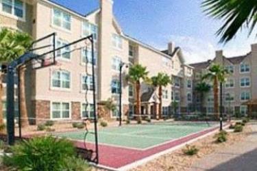 Hotel Residence Inn Las Vegas South: Habitación LAS VEGAS (NV)