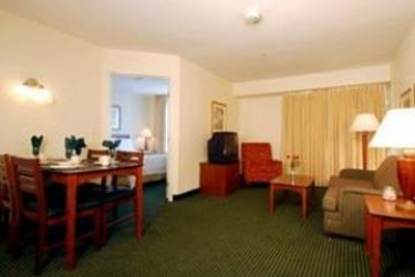 Hotel Residence Inn Las Vegas South: Tienda de regalos LAS VEGAS (NV)