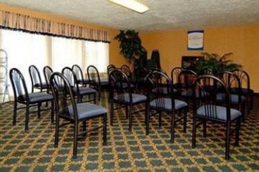 Hotel Sunrise Inn Las Vegas: Health Club LAS VEGAS (NV)