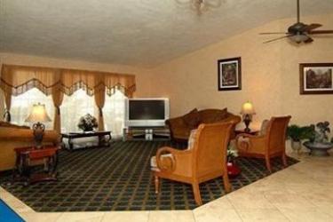 Hotel Sunrise Inn Las Vegas: Meeting Room LAS VEGAS (NV)