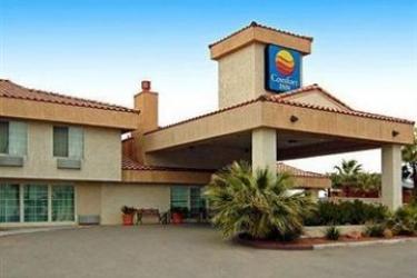 Hotel Sunrise Inn Las Vegas: Restaurant LAS VEGAS (NV)