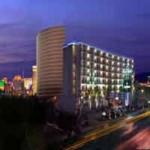Hotel Royal Resort