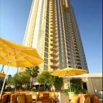 Hotel Luxury Suites International