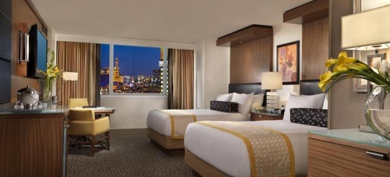 Hotel The Mirage: Room - Double LAS VEGAS (NV)