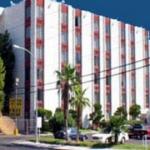 Golden Palm Hotel Casino