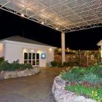 Hotel Motel 6 Las Vegas - Tropicana