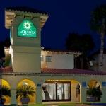 Hotel La Quinta Inn & Suites Las Vegas Airport