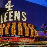 Four Queens Hotel & Casino