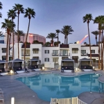 Hotel Serene, A Vegas Resort