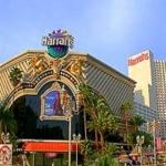 Hotel Harrah's Las Vegas