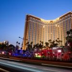 Treasure Island - Ti Hotel & Casino, A Radisson Hotel
