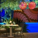 Hotel Wynn Las Vegas