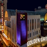 Golden Gate Hotel & Casino