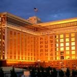 SOUTH POINT HOTEL CASINO & SPA 4 Stars