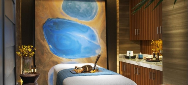 Hotel Caesars Palace: Actividad LAS VEGAS (NV)